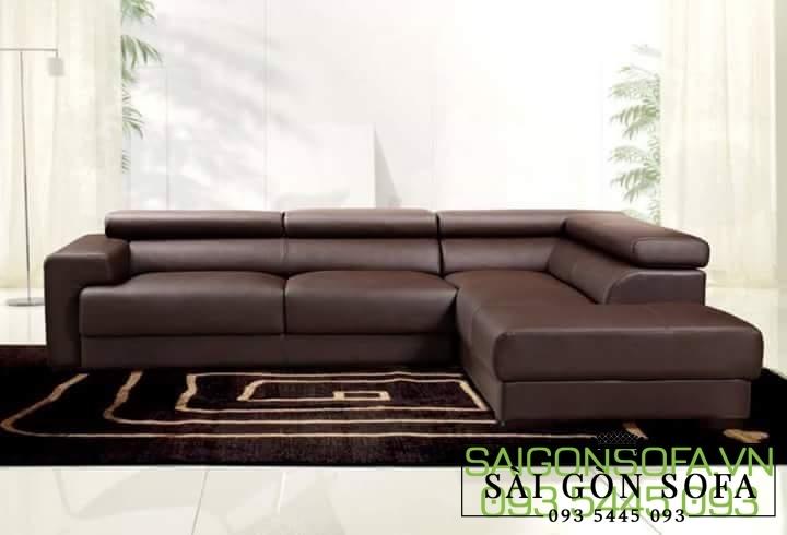 Bọc ghế sofa quận 1