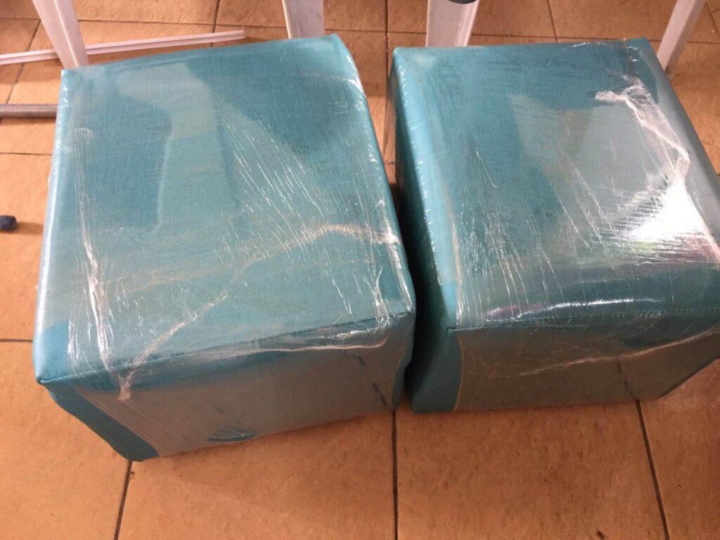 Ghế sofa nail giá rẻ