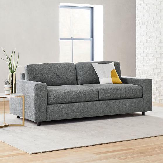 xưởng sofa chất lượng uy tín