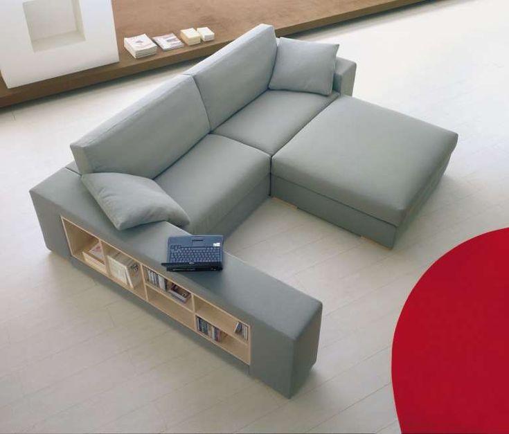 Sofa giá rẻ, uy tín