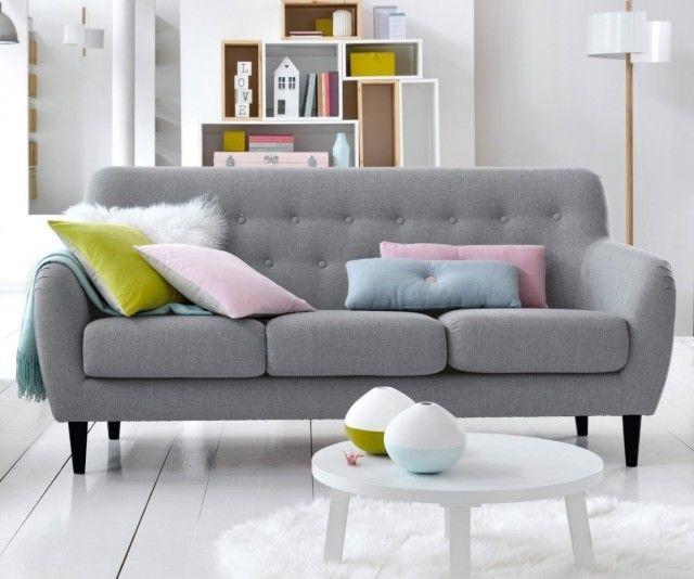 sofa băng giá rẻ uy tín, chất lượng